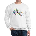 Hope For A Cure Sweatshirt