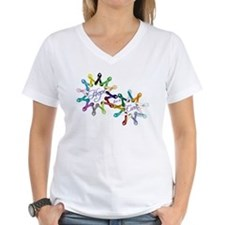 Hope For A Cure Shirt