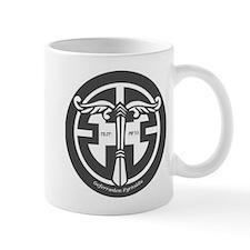 GFS Small Mug