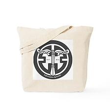 GFS Tote Bag