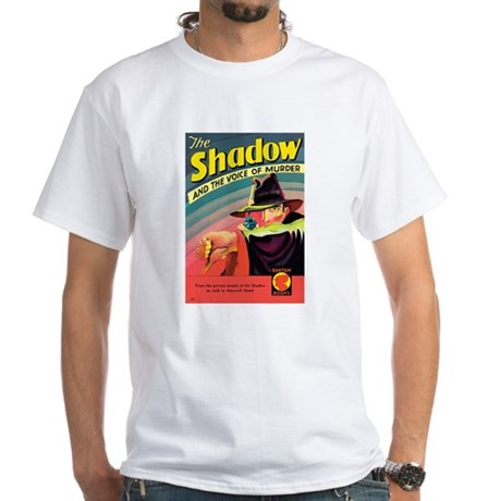 """T-Shirt - """"The Shadow"""""""