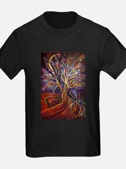 Aura Energy Tree T