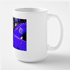 Deals Gap Dragon Mug