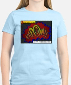 I Only Have 1 Kidney T-Shirt