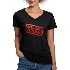 Junkie (NDS) Shirt