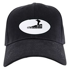 photography Baseball Hat