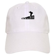 photography Baseball Cap