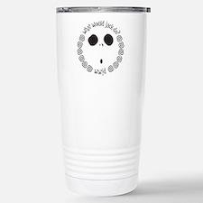 Unique Wwjd Thermos Mug