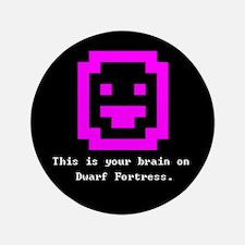 "Dwarf Fortress 3.5"" Button"