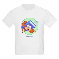 Spike Kids T-Shirt