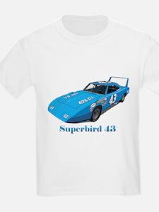 Superbird43-10 T-Shirt