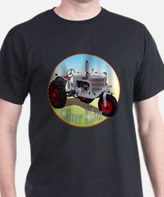 The Heartland Classic Silver T-Shirt