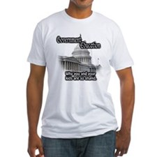 Government Education Shirt