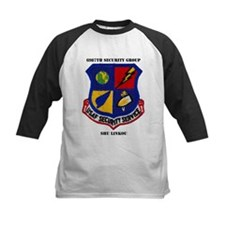 6987TH SECURITY GROUP Tee