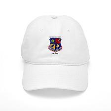 6987TH SECURITY GROUP Baseball Cap