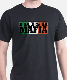 Irish Mafia T-Shirt