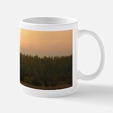 Sunrise 0124 Mug