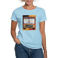 B58 bus T-Shirt