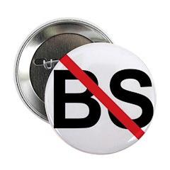 No BS ! 2.25