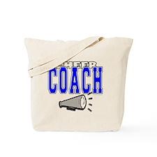 Coach Megaphone Tote Bag
