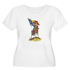Knights of Pythias T-Shirt