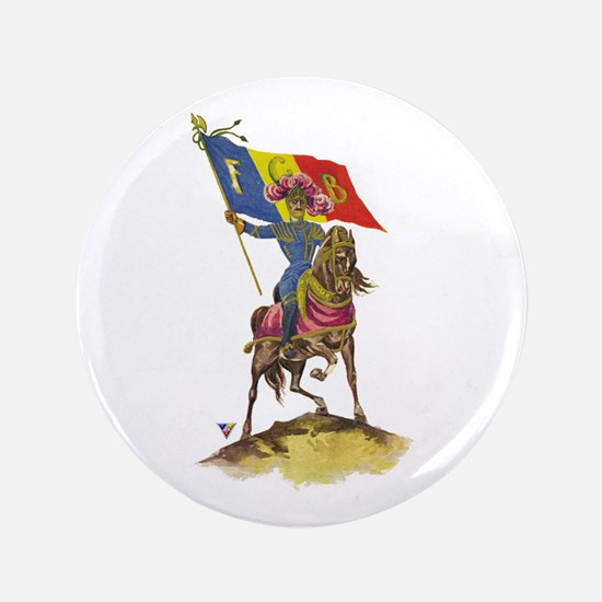 "Knights of Pythias 3.5"" Button (100 pack)"