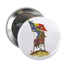 "Knights of Pythias 2.25"" Button (10 pack)"