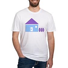 House - Real Estate Shirt