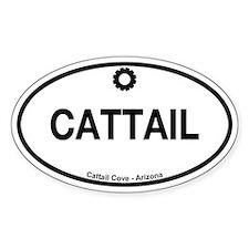 Cattail Cove