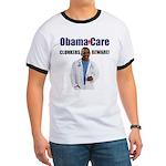 ObamaCare Ringer T