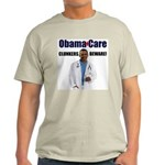 ObamaCare Light T-Shirt