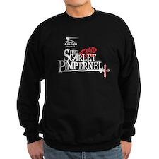 Cute The scarlet pimpernel Sweatshirt