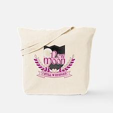 I Still Heart Edward Tote Bag