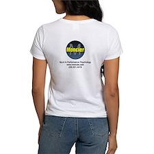 Front Final T-Shirt