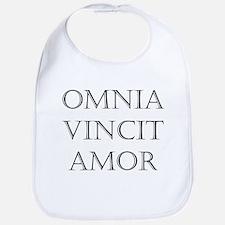 omnia vincit amor Bib