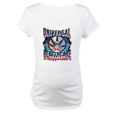 Universal Healthcare Shirt