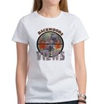 BV Moose Hunter Women's T-Shirt
