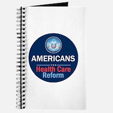 Health Care Journal