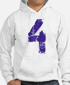 Funny Favre Hoodie