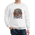 BV Moose Hunter Sweatshirt