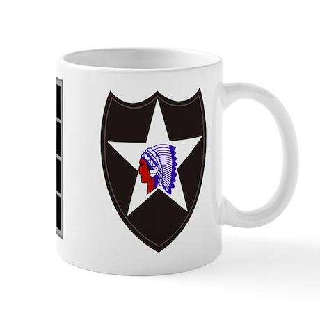Chief Warrant Officer 4 Mug