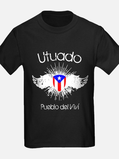 Utuado T