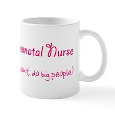 NeonatalBigPpl Mugs