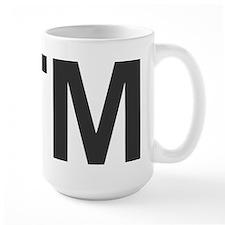 Trademark Mug