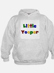 Little Yooper Hoodie