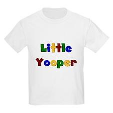 LITTLEYOOPERTEE T-Shirt
