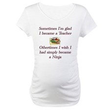 Unique Family and life humor Shirt
