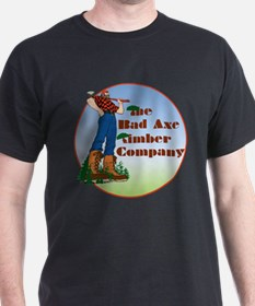 The B.A.T. Company T-Shirt