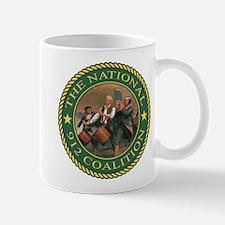 912 Coalition Mug