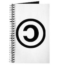 Copyleft Journal